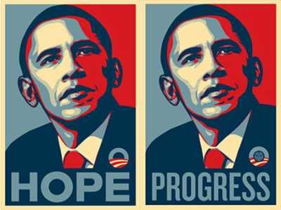 hopeprogress