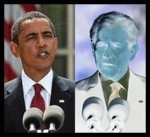 Obama_BushNegative
