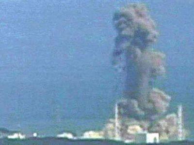 Thread – Fukushima Daiichi Nuclear Power Plant Meltdown ...